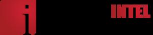 InvestorIntel-Logo
